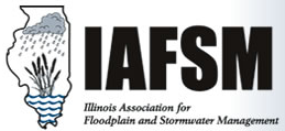 Cover of the Fall 2005 Issue of Storms and Floods Magazine